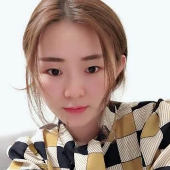 userrkmwe7423_Fujian_โสด_หญิง