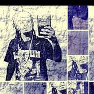 jeromeym's profile photo