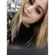 isabelo117038's profile photo