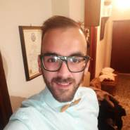 thanoskal94's profile photo