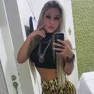 angelicar912283's profile photo