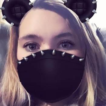 dedev62_West Virginia_Single_Female