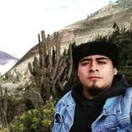 raulz94's profile photo