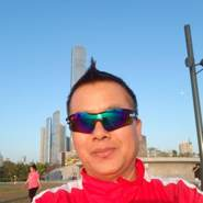 hk51g59's profile photo