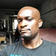 munyac879388's profile photo