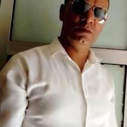 khaloudab's profile photo