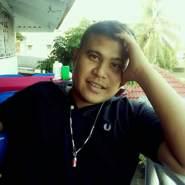 sanerb945037's profile photo