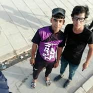 mizanurr53351's profile photo