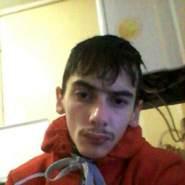majidk_7's profile photo