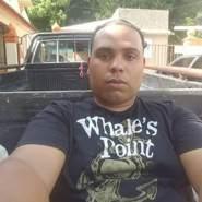 franciscoa354931's profile photo