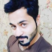 adnana485783's profile photo