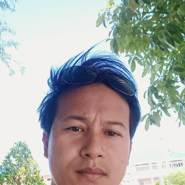 nit_trang's profile photo