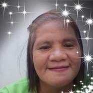 rosag148584's profile photo