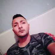karimh424902's profile photo