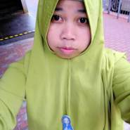 dapoerb787892's profile photo
