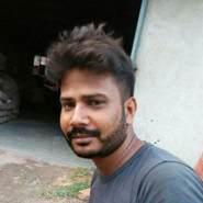 mdr7029's profile photo