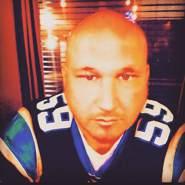richardi981483's profile photo