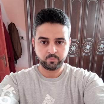 user_wa6213_Gaza_Libero/a_Uomo