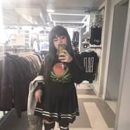 marcela407's profile photo