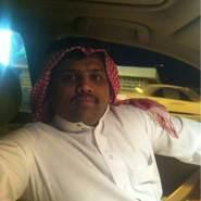 saayd807389's profile photo