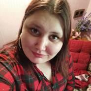 sandraw604124's profile photo