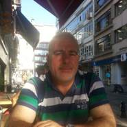 fritshendrike's profile photo