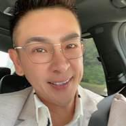 jeffreynormanpang's profile photo