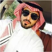 samim15's profile photo