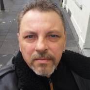 thomask652606's profile photo
