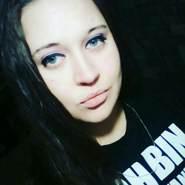 emily596369's profile photo
