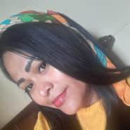 risdab1's profile photo