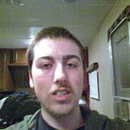 dakotaw200538's profile photo