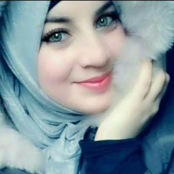 Jodyah304827_Rabat-Sale-Kenitra_Svobodný(á)_Žena
