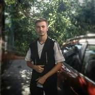 sergiui610094's profile photo
