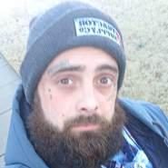mattg53's profile photo