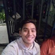alvarol409253's profile photo