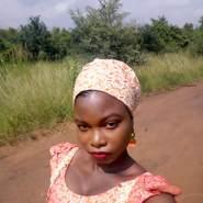 rosemarym718306's profile photo