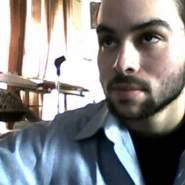 carlosalbertogu6's profile photo