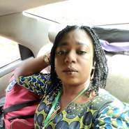 Olakemi4real's profile photo