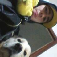 waalter_24's profile photo