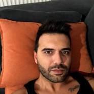 manosk6's profile photo