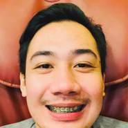 king627343's profile photo