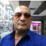 jorges56352's profile photo