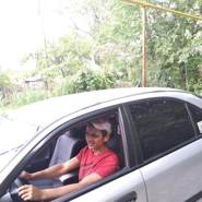 nikolair852859's profile photo
