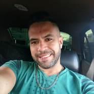 randym530381's profile photo