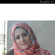 user_brmv103's profile photo