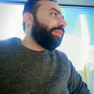 mohsene281457's profile photo