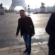 ahmedm9002's profile photo