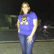 karinaa506574's profile photo