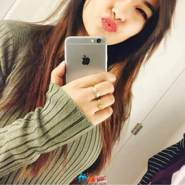 mira557766's profile photo